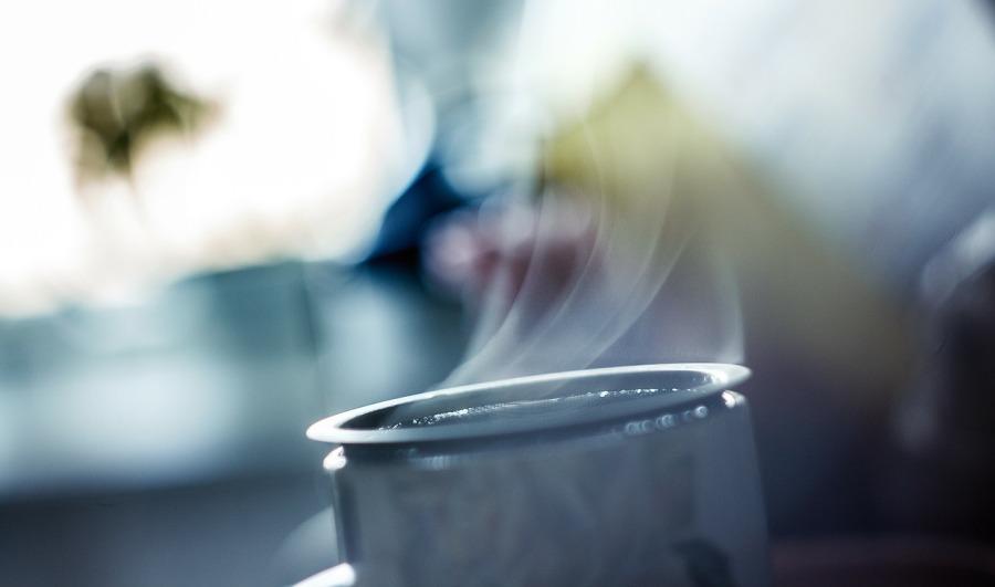 Grab a Cup