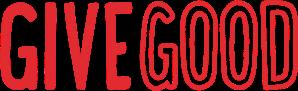 give-good